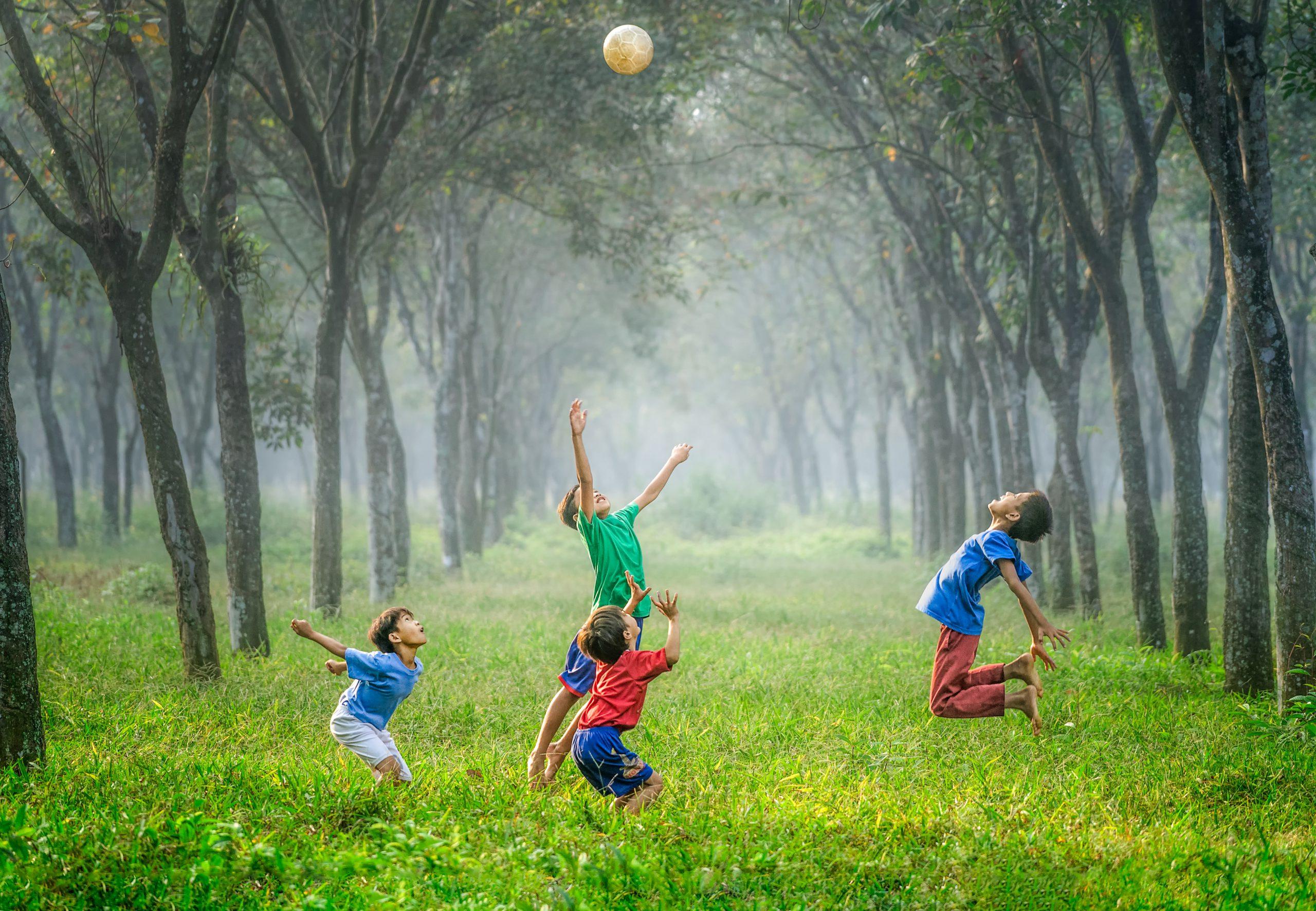 agnes-boer-blog-geboorterecht-blij-kinderen