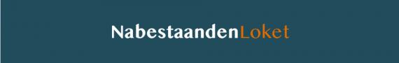 agnes-boer-nabestaandenloket-service