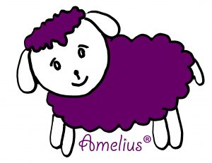 logo amelius