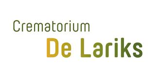 logo-crematorium-de-lariks