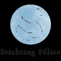 Logo stichting Felice