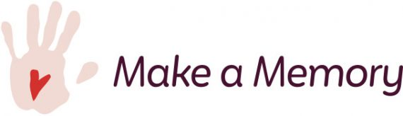 logo-make-a-memory